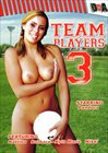 Team Players 3