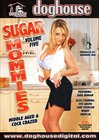 Sugar Mommies 5