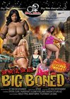 She Not Fat She Just...Big Boned