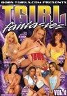Tgirl Fantasies 4