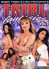 Tgirl Fantasies 9