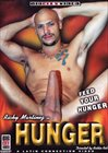 Ricky Martinez In Hunger