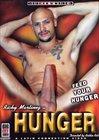 Ricky Martinez In Hunger