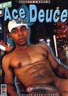 Ace On The Deuce