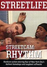 StreetCam:Rhythm