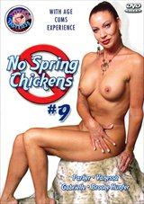 No Spring Chickens 9