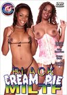 Black Cream Pie MILTF