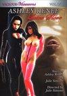 Vicious Vixxxens 4: Ashley Renee Latex Slave