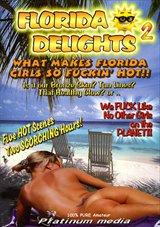 Florida Delights 2