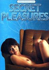 Secret Pleasures
