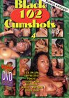 Black 102 Cumshots 3