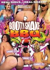 Booty Shake BBQ
