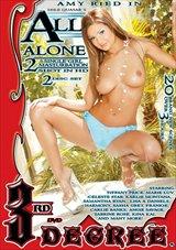 All Alone 2: Single Girl Masturbation Part 2
