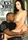 Black On White Crime 11