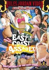 East Coast Assault Part 2