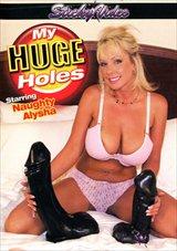 My Huge Holes