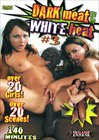 Dark Meat and White Heat 3