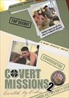 Covert Missions 2