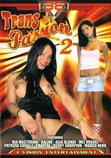 Trans Passion 2