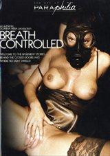 Breath Controlled