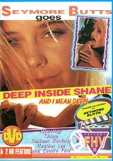Deep Inside Shane