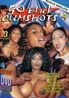 50 Black Cumshots 4