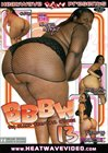 BBBW 13