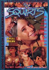 Squirts 2