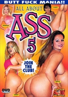 All About Ass 5