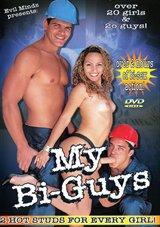 My Bi-Guys