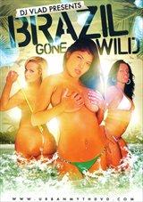 Brazil Gone Wild