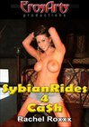 Sybian Rides 4 Cash: Rachel Roxxx And Michael Diamond