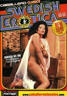 Swedish Erotica 88