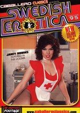 Swedish Erotica 95