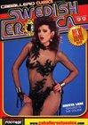 Swedish Erotica 99