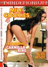 MILF And Cookies 4