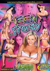 Teen Frenzy