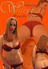 Wifey: Vanilla Creme