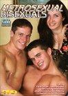 Metrosexual Bisexuals