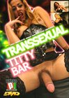 Transsexual Titty Bar