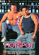 The Hotspot