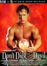 Don't Dick With The Devil