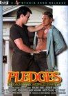 It's a Man's World 2: Pledges