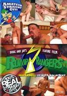 Rump Rangers