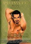 Rich Kidd