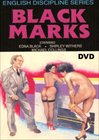 English Discipline Series: Black Marks