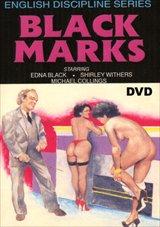 English Discipline Series: Black Marks