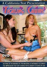 Tickling Chums