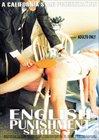 English Punishment Series 11