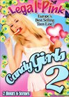 Candy Girls 2